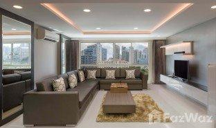 3 ห้องนอน บ้าน ขาย ใน คลองตัน, กรุงเทพมหานคร เอเชียน่า สุขุมวิท 26