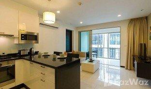 1 Bedroom Property for sale in Kamala, Phuket Kamala Regent