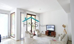 4 Bedrooms Townhouse for sale in Al Tanyah Fourth, Dubai