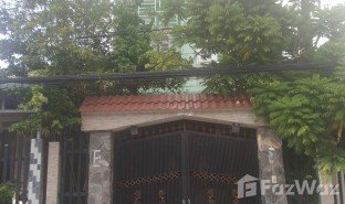 5 Bedrooms Townhouse for sale in Ba Lang, Can Tho