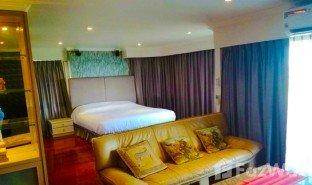 2 ห้องนอน บ้าน ขาย ใน บางโฉลง, สมุทรปราการ Nouvelle Condo Thana City
