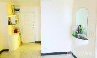 2 Bedrooms Condo for sale in Bang Chalong, Samut Prakan Nouvelle Condo Thana City