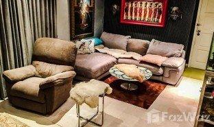 2 Bedrooms Condo for sale in Thung Mahamek, Bangkok Baan Piya Sathorn