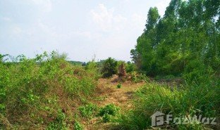 N/A Land for sale in Ko Chan, Pattaya