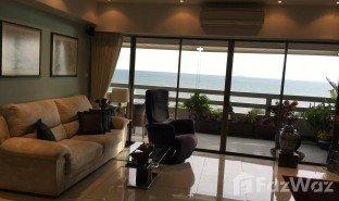 1 Schlafzimmer Immobilie zu verkaufen in Nong Prue, Pattaya Grand Condotel