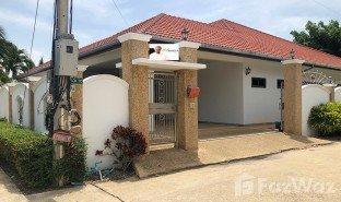 4 Schlafzimmern Immobilie zu verkaufen in Hua Hin City, Hua Hin Sunset Village 2