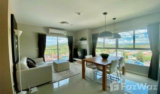 2 Bedrooms Condo for sale in Nong Kae, Hua Hin Baan Kiang Fah