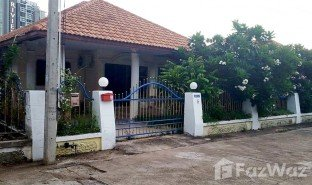 3 Bedrooms House for sale in Nong Prue, Pattaya Eakmongkol Chaiyapruek 2