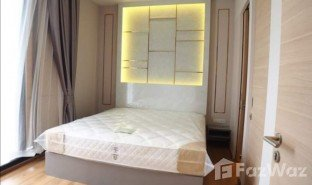 1 Bedroom Condo for sale in Khlong Tan, Bangkok Park 24