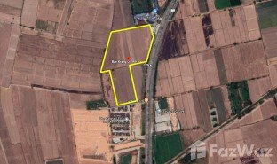N/A Immobilie zu verkaufen in Ban Krang, Phitsanulok