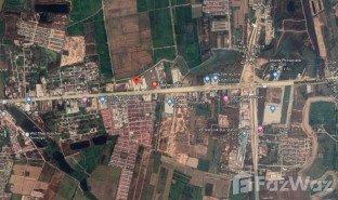 N/A Immobilie zu verkaufen in Samo Khae, Phitsanulok