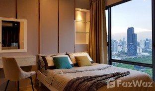 2 ห้องนอน คอนโด ขาย ใน มักกะสัน, กรุงเทพมหานคร ไลฟ์ อโศก - พระราม 9