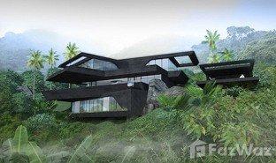 недвижимость, 5 спальни на продажу в Бопхут, Самуи Space Samui