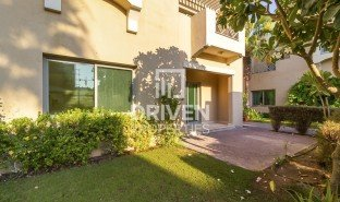 5 Bedrooms Property for sale in Al Barsha First, Dubai
