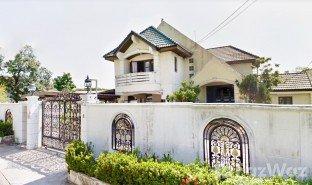 4 Bedrooms House for sale in Bang Na, Bangkok