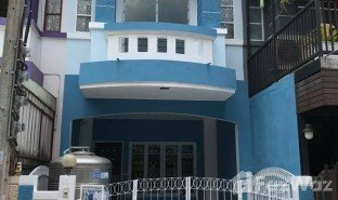 2 Bedrooms Property for sale in Sai Mai, Bangkok Butsarin Sai Mai House