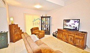 3 Bedrooms Property for sale in Al Tanyah Third, Dubai