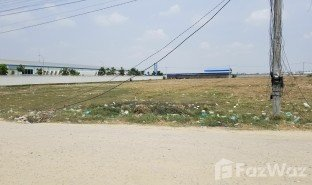 N/A Property for sale in Pong Tuek, Phnom Penh