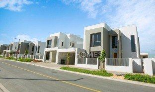 4 Bedrooms Property for sale in Hadaeq Sheikh Mohammed Bin Rashid, Dubai