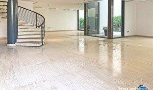 5 Bedrooms Property for sale in Al Barsha Third, Dubai