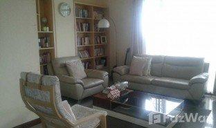 3 Bedrooms Property for sale in Cilandak, Jakarta Pondok Klub Villa