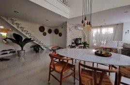 3 Bedrooms Property for sale in Khlong Tan, Bangkok Serene Place Sukhumvit 24