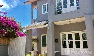 2 Schlafzimmern Haus zu verkaufen in Bo Phut, Koh Samui