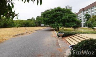 N/A Land for sale in Nong Prue, Pattaya