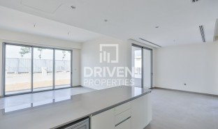 3 Bedrooms Property for sale in Hadaeq Sheikh Mohammed Bin Rashid, Dubai