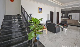 5 Bedrooms Property for sale in Al Barsha South Second, Dubai