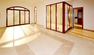 4 Bedrooms Property for sale in Al Hebiah Third, Dubai