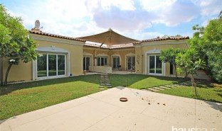 4 Bedrooms Property for sale in Dubai Investment Park (DIP) 1, Dubai