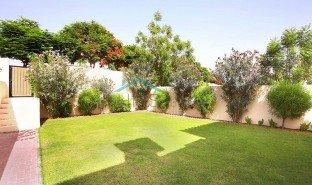 迪拜 阿拉伯农场 2 卧室 房产 售