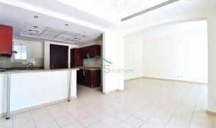 迪拜 阿拉伯农场 3 卧室 房产 售