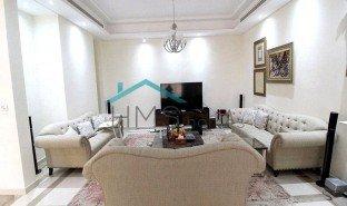 迪拜 Jumeira Third 5 卧室 房产 售