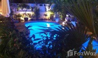 2 Schlafzimmern Immobilie zu verkaufen in Hua Hin City, Hua Hin Baan Chutikarn