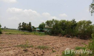 N/A Property for sale in Ban Khwao, Chaiyaphum