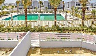 迪拜 Al Hebiah Third 4 卧室 房产 售