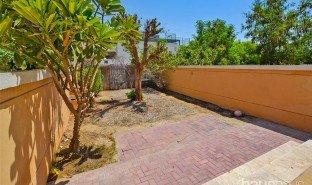 迪拜 朱美拉村三角 1 卧室 房产 售