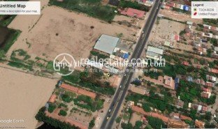 N/A Property for sale in Preaek Lieb, Phnom Penh