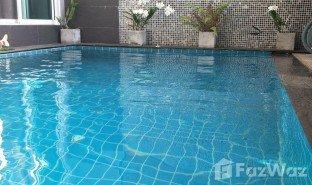 2 Schlafzimmern Immobilie zu verkaufen in Thep Krasattri, Phuket Ananda Lake View
