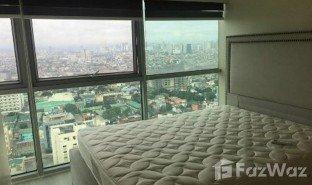 2 Bedrooms Property for sale in Malate, Metro Manila Victoria De Manila 1