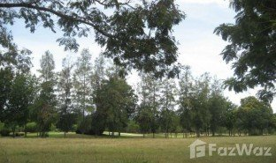 N/A Property for sale in Nong Prue, Pattaya