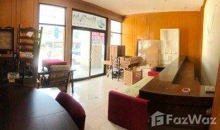 Studio Property for sale in Quezon City, Metro Manila Atherton Place