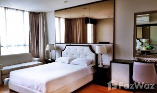 Studio Property for sale in Phra Khanong Nuea, Bangkok Le Luk Condominium