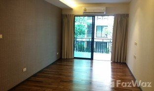 1 Bedroom Property for sale in Rawai, Phuket The Title Rawai Phase 3