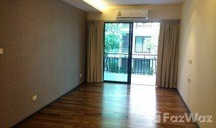 1 Schlafzimmer Immobilie zu verkaufen in Rawai, Phuket The Title Rawai Phase 3