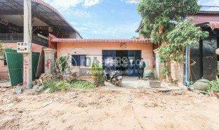 2 Bedrooms Property for sale in Sala Kamreuk, Siem Reap