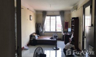 2 Bedrooms Property for sale in Vinh Phuc, Hanoi K80D Apartment