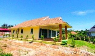3 Bedrooms Property for sale in Ao Nang, Krabi